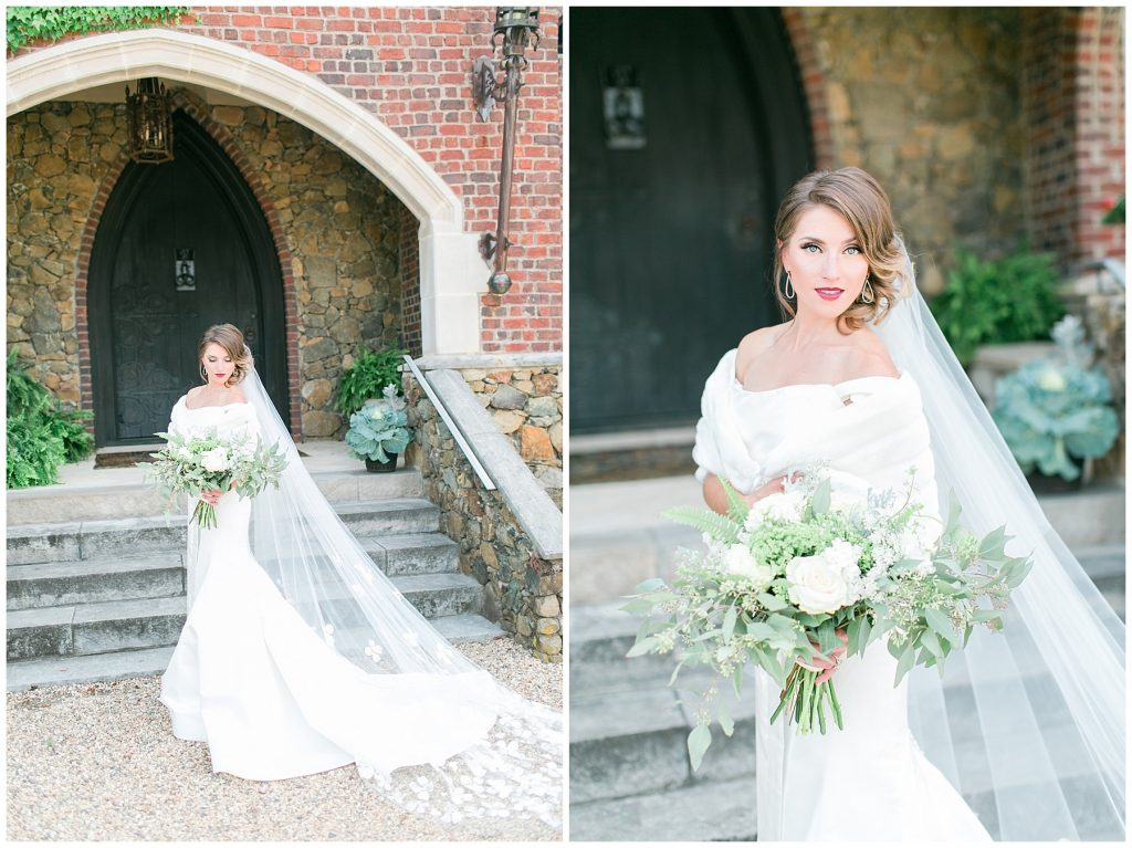 dover hall estate, erika mills photography, misty saves the day, austin scarlett, pure english, lou stevens glam squad, styled shoot, richmond weddings, wedding inspiration, the green flamingo