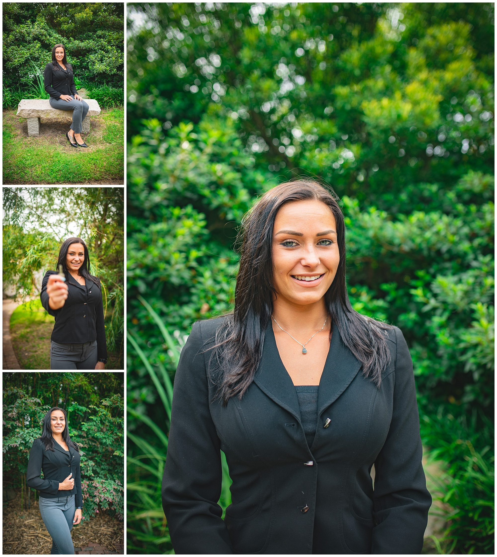 misty saves the day, headshots, own re, own real estate, real estate, hampton roads, virginia beach, norfolk, chesapeake, photography, business photography